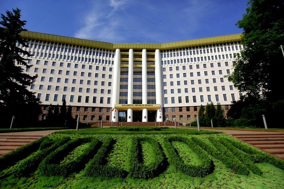 Картинки по запросу parlament moldova
