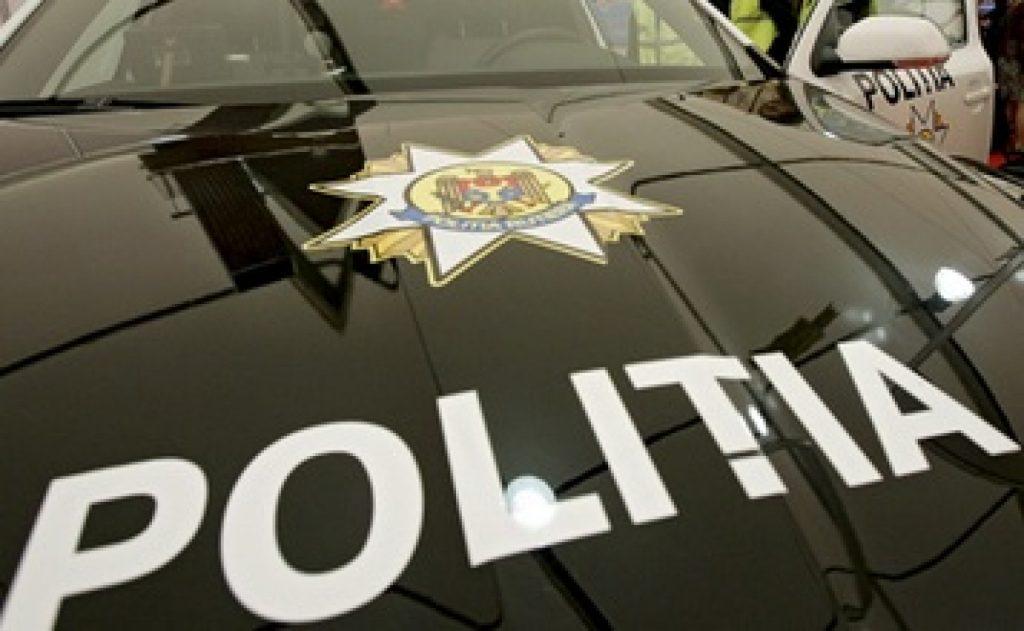 «Полиция и армия принадлежат Молдове, а не Плахотнюку!». Послание диаспоры к правоохранительным органам
