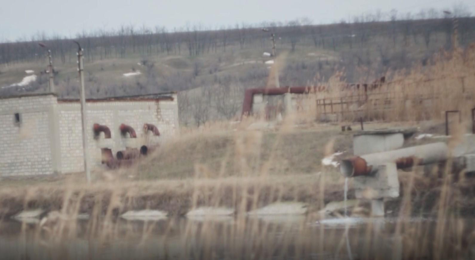 Депутаты партии PAS требуют объявления экологического кризиса в Республике Молдова