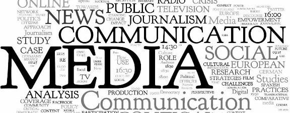 Картинки по запросу 1991 - Принята «Виндхукская декларация» о свободе прессы.