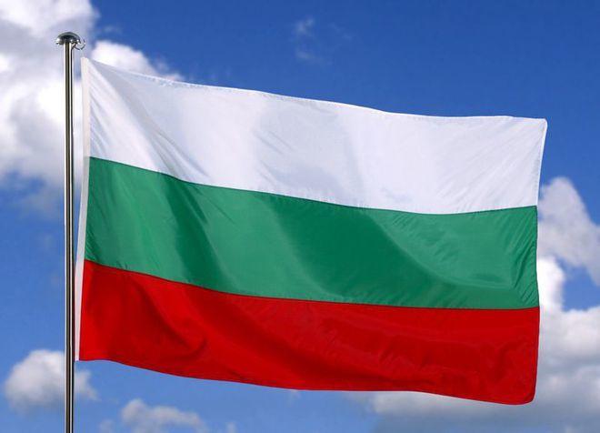 Управление занятости населения Гагаузии информирует о сезонной работе в Болгарии