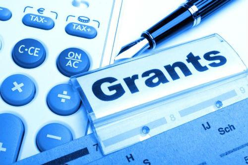 Стартовал конкурс грантов в рамках программы «Диаспора дома преуспевает». Кто может принять участие?