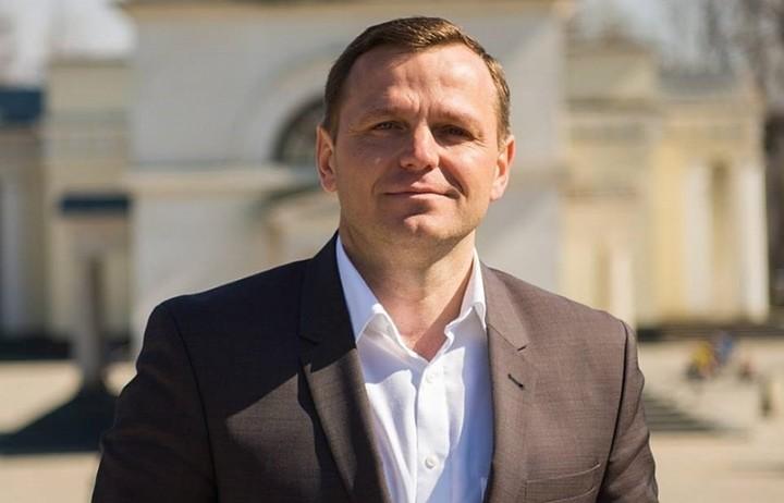 Нэстасе: Мы сместили последнего диктатора Европы, это войдет в историю Молдовы