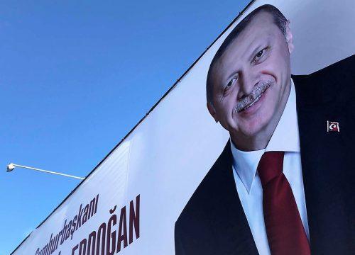 dffdca53c39a Сколько cтоили визиты президентов Турции и Татарстана в Молдову