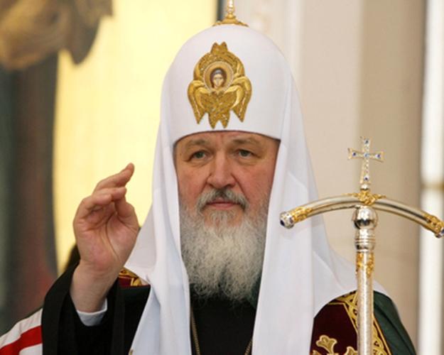Еписком Анатолий заявил, что осенью Комрат посетит Патриарх Кирилл