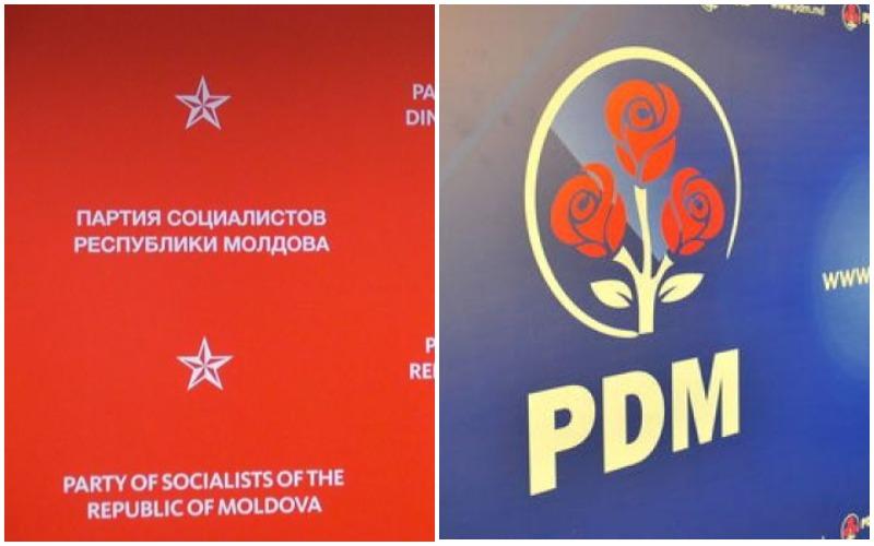 Image result for pdm psrm
