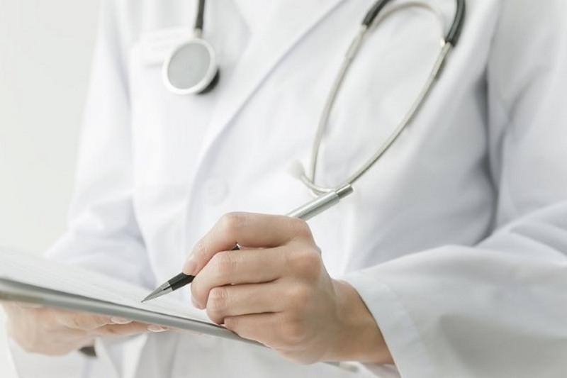 Молодых врачей и фармацевтов ждет существенное увеличение пособия. Оно будет достигать 120 тысяч леев