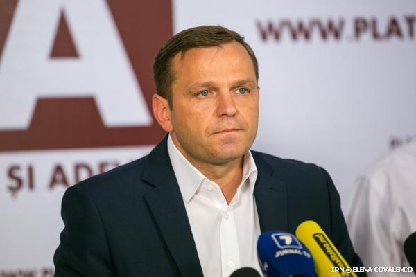 Министр МВД о решении прокуратуры: «Защитники преступников так же виновны и ответят за последствия»