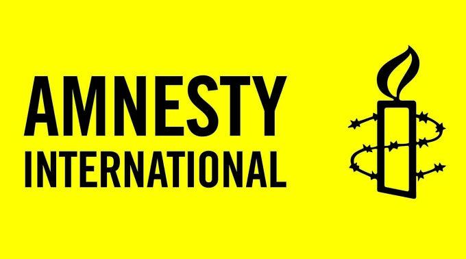 AMNESTY INTERNATIONAL призывает власти Молдовы скорее и эффективнее расследовать дело о высылке турецких учителей