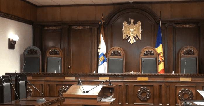 Правительство представило 23 кандидата на должность судей в Конституционный суд