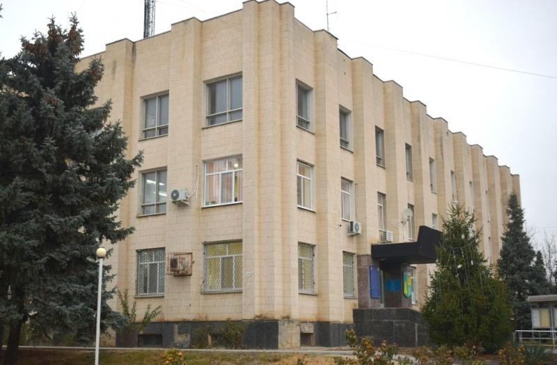 Примария Чадыр-Лунги поддержала новое правительство страны и президента