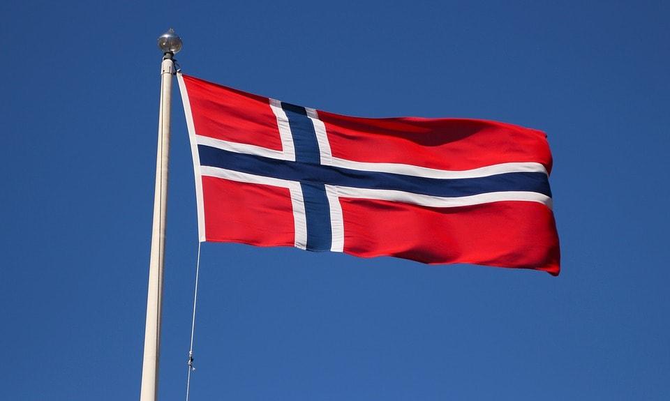 Норвегия среди стран, которые признали правительство Санду