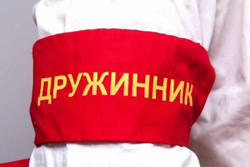 В Чадыр-Лунге создадут отряд «Народной гвардии». Каковы основные задачи