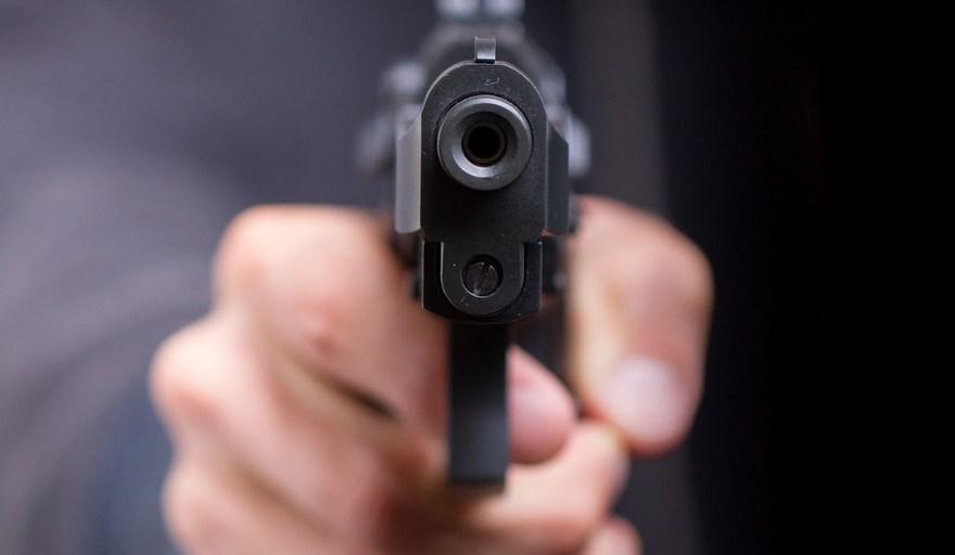 В Бендерах застрелен милиционер. В убийстве подозревается член ОПГ, орудовавшей в 90-е годы