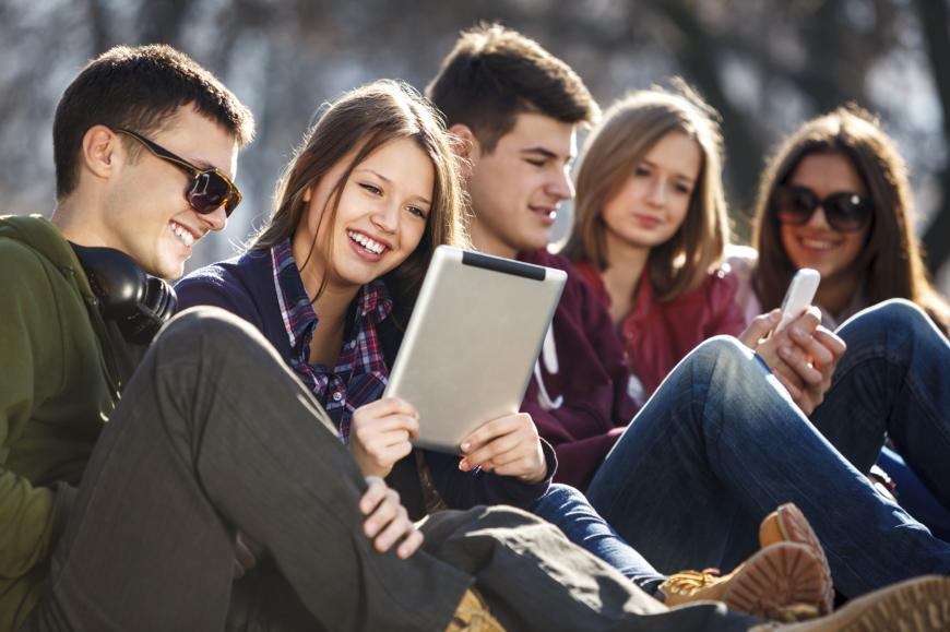 Национальное бюро статистики РМ: Поколение молодежи неуклонно уменьшается