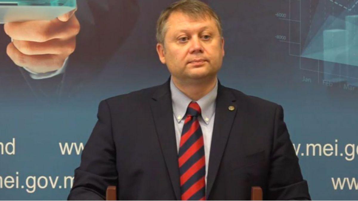 Бывший министр экономики не признает результаты премьер-министра Кику в Москве: «тотальная выдумка»