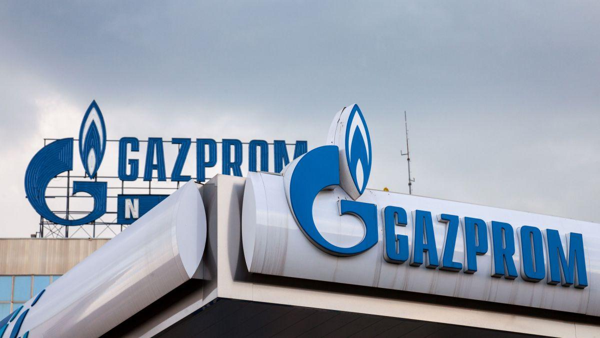 Козак о долге Молдовы за газ: «Обсуждается вопрос о включении его в тариф». Министр экономики: «Это может быть так»