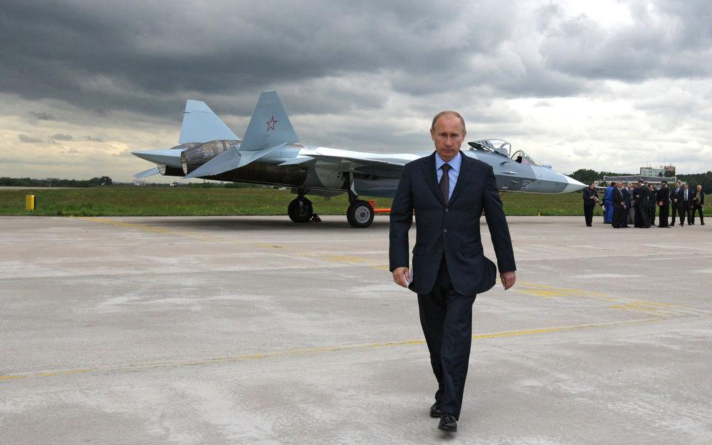 Несколько активистов из Кишинева предположили, что в Гагаузии строится «тайный аэропорт Путина». Что им ответила Башкан?