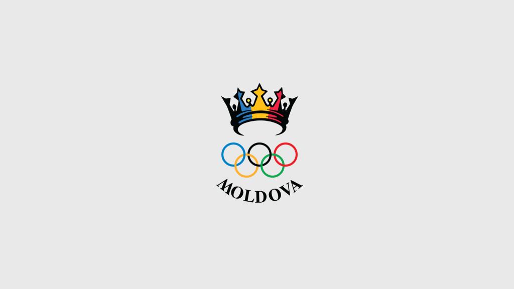 Олимпийский комитет Молдовы объявляет конкурс на разработку проекта слогана «Team Moldova»