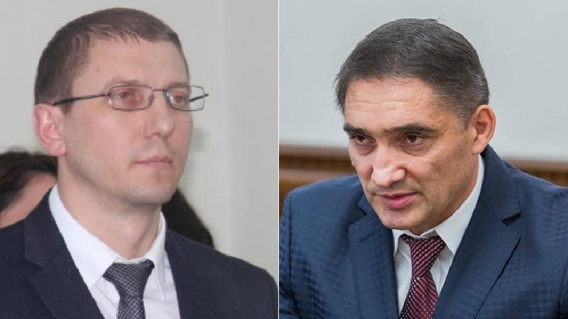 Реакция Виорела Морарь на решение Генпрокурора продлить контроль в Антикоррупционной прокуратуре и PCCOCS