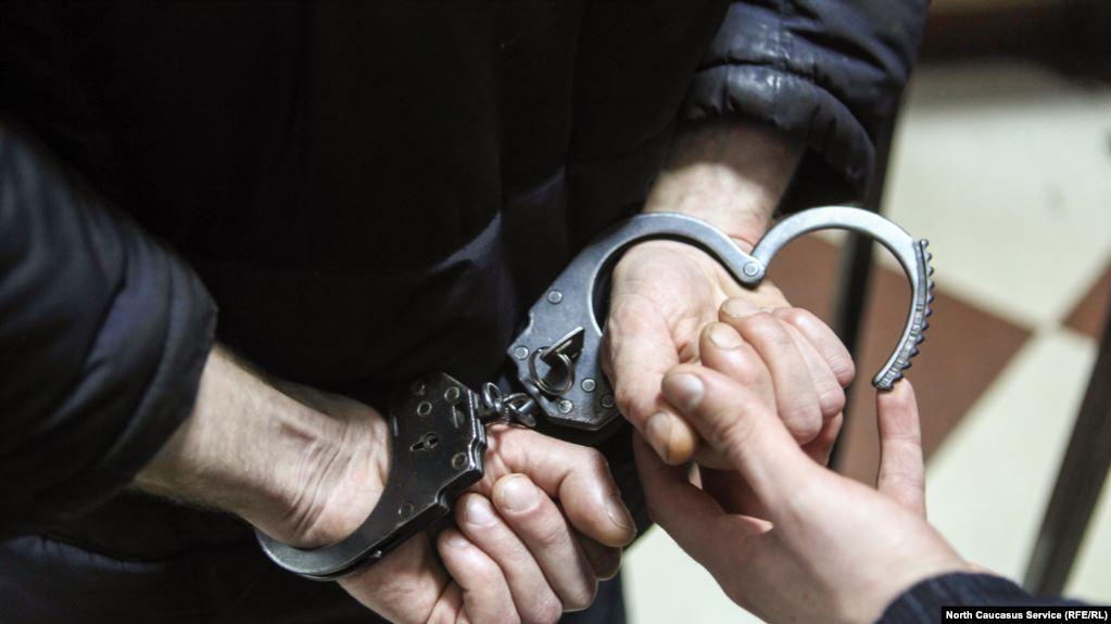 Россиянин, рассказавший о подброшенных наркотиках, найден без головы