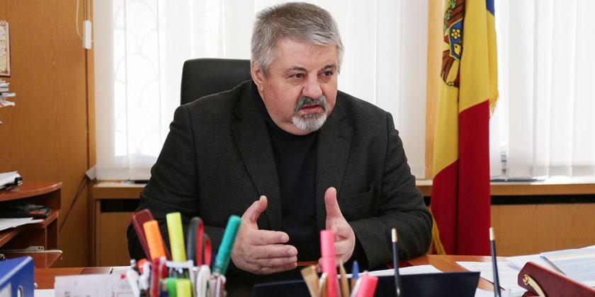 Народный адвокат обращается к премьер-министру: «Жизнь пациента в опасности»