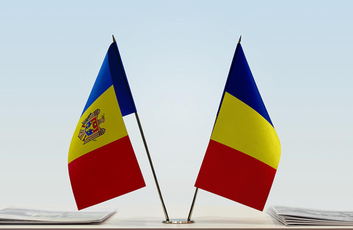 Ассоциация городов Румынии просит Правительство страны напрямую инвестировать в населенные пункты Молдовы