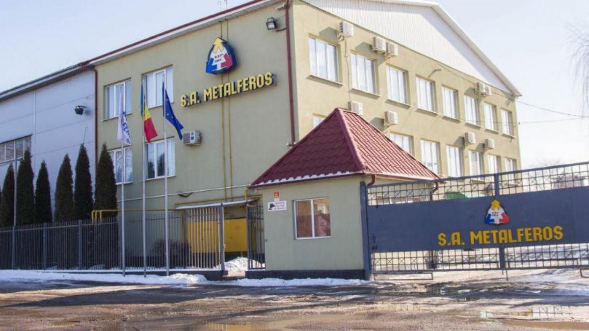 Anicoruptie о деле Metalferos: Как посаженный отец Игоря Додона мог повлиять на прокурора