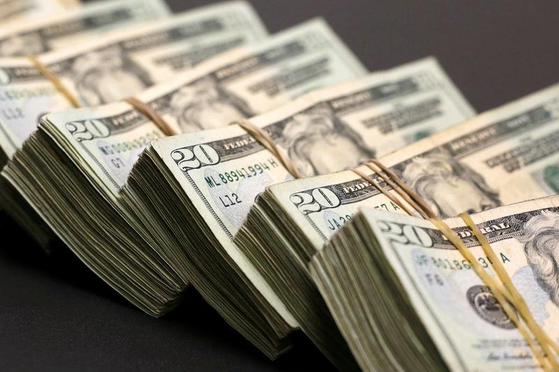 Вячеслав Ионицэ: Незаконный поток капитала во внешней торговле Молдовы составляет 1,4 млрд долларов в год