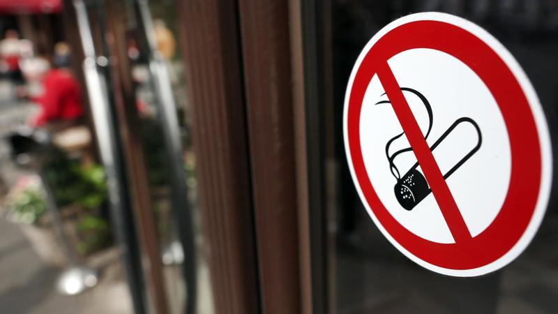 Закон о табаке и табачных изделиях 2020 купить электронные сигареты на пражской