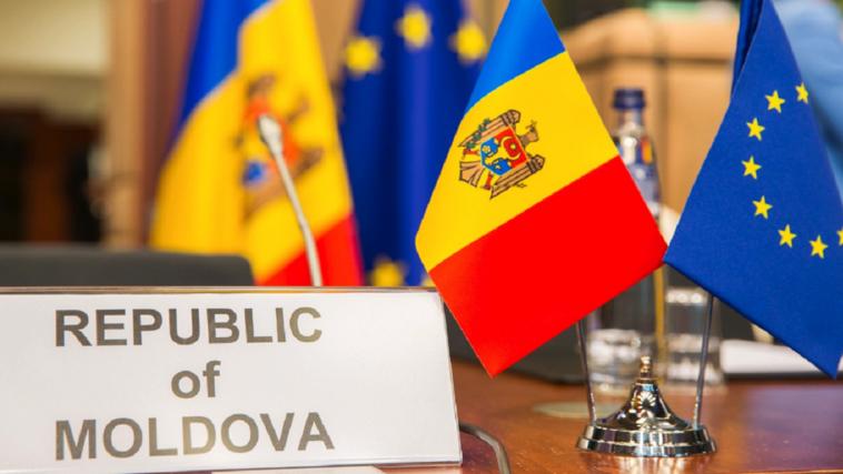 Цифра дня: 59 млн леев заплатит Молдова за членство в международных  организациях - nokta